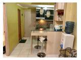 Sewa apartemen yang aman dan murah di Bekasi Kota