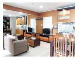 For Rent 3BR Fully Furnished, Nice unit.