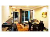 Sewa dan Jual Apartemen Essence Darmawangsa Jakarta Selatan - 2 / 3 / 4 BR Furnished / Unfurnished
