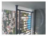 Disewakan apartemen 1 BR di Bsd