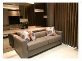 Disewakan Harian /Bulanan Gold Coast Apartemen Allah Size, Studio/1BR/2BR/3BR Sea View Best Lokasi At Jakarta Utara PIK