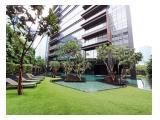 [SEWA] Apartemen Lavie All Suites Kuningan Jakarta Selatan by Inhouse Marketing Team