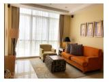 For Sell Apartment Oakwood Premier Cozmo Jakarta 1 Bedroom Fully Furnished By Ultimate Property