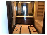Best Price! Jual / Sewa Apartemen Anandamaya Residence, Sudirman Jakarta Pusat – 2 BR / 3 BR / 4 BR Full Furnished / Semi Furnished - By Jerry