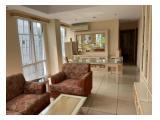 Apt 1@Cikditiro Residence 2 bedroom 126m2 for rent