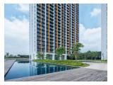Apartemen Izzara Simatupang by Sole Agent Marketing Team