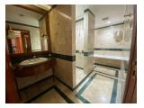 For Rent Somerset Grand Citra 2 Bed Rooms Fully Furnished