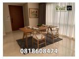 Kiadó lakás Branz Simatupang Elérhető Minden típusú 1/2/3 hálószobás teljesen berendezett, beköltözhető
