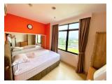 Disewakan Apartemen Beverly - Type 3 Bedroom & Fully Furnished by Sava Jakarta Properti APT-A3630