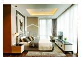 Disewakan Termurah Apartemen The Element Kuningan - 2 BR / 3 BR Good Condition and Good Full Furnish