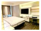 For Rent 3 Bedroom Sherwood