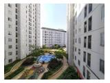 View swimming pool dr balkon