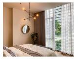 For rent! Verde One - Pet friendly, Cityview, Luxury furnished, 3BR - VRD001