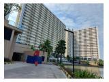 Disewakan Apartemen 1 Bedroom Luas View City