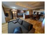 Sewa Murah Apartemen Denpasar Residence Kuningan City 1BR/ 2 BR/ 3 BR/ Penthouse 4 BR