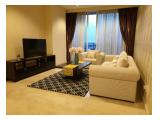 Best Price For Rent / For Sell Apartment The Pakubuwono House - Good Unit