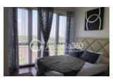 Disewakan Apartemen Condominium Marigold Navapark Apartment 1BR Fully Furnished