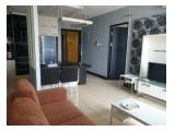 Disewa Murah Apartemen Essence Dharmawangsa Full Furnished Jakarta Selatan, Best Price & Best Unit