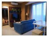 Sewa Apartemen bekasi Transit / Harian / Mingguan Grand Kamala Lagoon Bekasi – Full Furnished