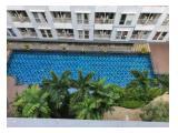 Sewa Apartemen Skylounge Tamansari (Dekat Bandara Soetta)