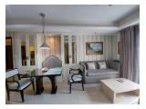 Sewa Apartemen Casa Grande Montana 2 BR With Balcony Fully Furnished by ERI Property Casagrande Residence
