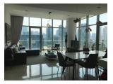 Good Unit For Rent / For Sell Verde Two Apartment - Fully Furnished