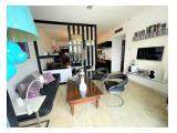 Disewakan Apartemen Parama - All Type Kondisi Fully Furnished Siap Huni by Sava Properti