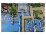 Disewakan 1BR/2BR/3BR Apartemen Denpasar Residence Fully Furnished By Travelio