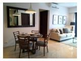 Kiadó lakás Setiabudi Sky Garden A 2BR -t teljesen berendezte a 7Space Realthor