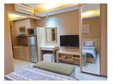 For rent thamrin executive good furnish