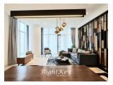 ÚJ !! Disewakan / Dijual Apartmenen Verde Two - 2/3 hálószobás, teljesen berendezett és állatbarát apartman