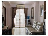Disewakan Apartemen Thamrin Residence 1 BR/Available also 1 2 3 Bedrooms