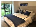 Sewa Apartemen Verde Residence Kuningan di Jakarta Selatan – 2 / 3 / 3 BR Fully Furnished