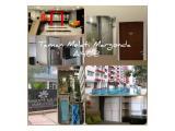 Sewa Apartement Taman Melati Margonda Depok (Dekat Stasiun UI)