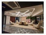 Puri Mansion Studio Apartment