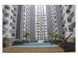 Sewaan Apartemen Paling Murah,1Kamar,Furnished&Wifi,Untuk Kuliah&Bekerja,dkt RSHS,RS Advent,Dago&ITB Bandung