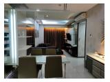 Disewakan Luxury Apartemen Gandaria Heights - 2 Bedroom Fully Furnished Great Location, Ready To Move In