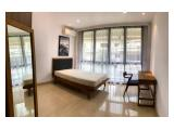 For rent! Executive Paradise Apartment - Strategic location, Fully furnished, 202sqm 3 BR - EP010