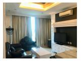 Disewakan Luxury Apartemen Residence 8 at Senopati Clean and Comfortable, Strategic Location In South Jakarta Ready to Move In