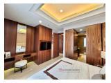 3 Bedrooms type
