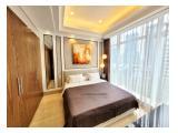 1 Bedroom type