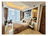 2 Bedrooms type