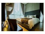 Master Room