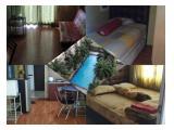 Disewakan Harian/ Mingguan / Bulanan Apartemen Mutiara Bekasi - 1BR