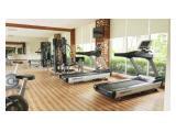 Disewakan apartemen murah bersih,nyaman dan bagus