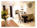 Disewakan// Dijual 2BR+1 exclusive Apartment