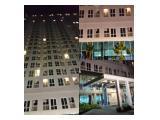 Disewakan Apartemen Grand Dhika City