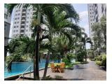 Disewakan Apartemen Thamrin Residences 2 Bedrooms/Fully Furnished
