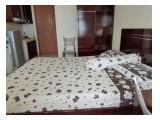 Kamar Fully Furnished