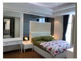Disewakan Apartemen Casa Grande Residence 2+1 BedRoom Full Furnished